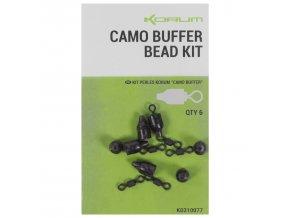 httpswww.anglingdirect.co.ukmediacatalogproductkokorum camo buffer bead kit