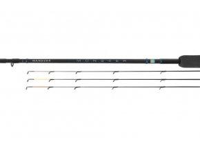 preston monster x 7 wandzee match coarse rods willy worms 942 1024x1024
