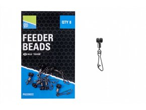 feeder beads 1
