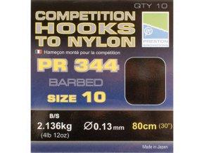 PCHN344 PACK 800x800