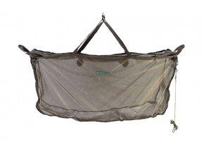 sling1