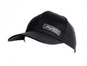 A0620089 Baseball Cap st 01