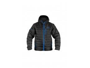 P0200224 8 Celcius Puffer Jacket st 01