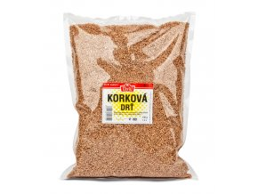 Korkova drt 2021 01 shop