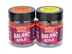 Balancky 2021 01 shop