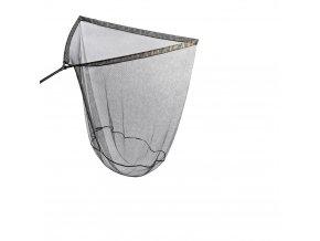 01 A0610013 camo landing net mesh st
