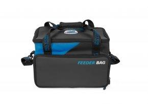 feeder bag 1
