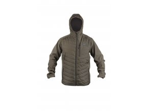A0620117 20 Thermite Pro Jacket st 01