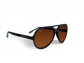 K0350064 iD Polarised Glasses Amberjack st 01
