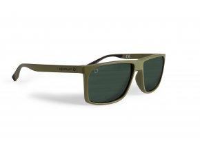 K0350065 iD Polarised Glasses Dorado st 01