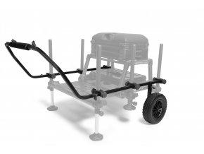 P1150001 OffBox Wheel Kit st 01