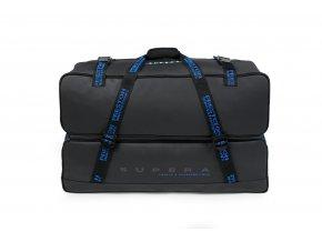 tackle accessory bag 1