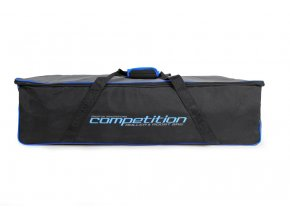 competition roller roost bag 1
