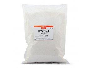 Rýžová mouka