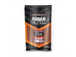 s1770040 super crush krill and squid 01