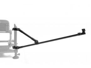 P0110080 OffBox XS Feeder Arm Long st 01