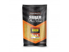 s1770041 super crush power scopex 01