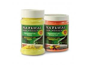 Natural Bait Powder