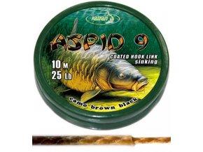 ASPID 9