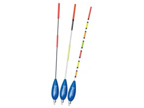 Carp Float with fixing weight K4