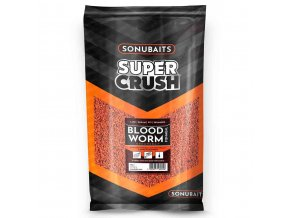 s0770016 bloodworm fishmeal2