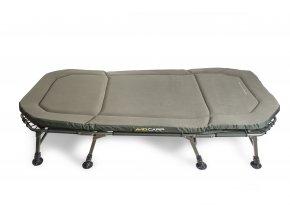 Benchmark Bed - Standard