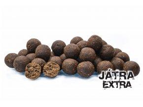 Jatra Extra ok