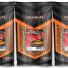pro feed pellets1